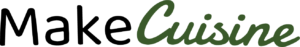 Logotipo MakeCuisine